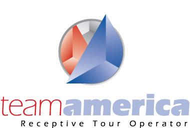 teamamerica logo