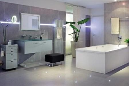 Verlichting Badkamer Led : Mooihuis 2018 » inbouwspots led badkamer mooihuis
