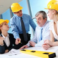 workplace-safety-training-tips