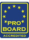 ProBoardcertified