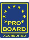 ProBoardcertified