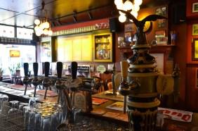 Café de Beyerd (foto de Beyerd)