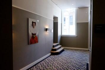 iizzoo_hotel-nassau_breda-7