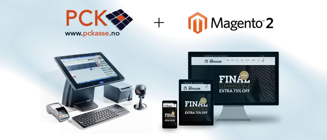 6643eddae PCKasse integrasjon med Magento 2 - InBusiness AS