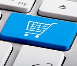 acheter sur internet en 10 questions