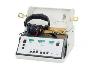 Audiometro Maico MA42