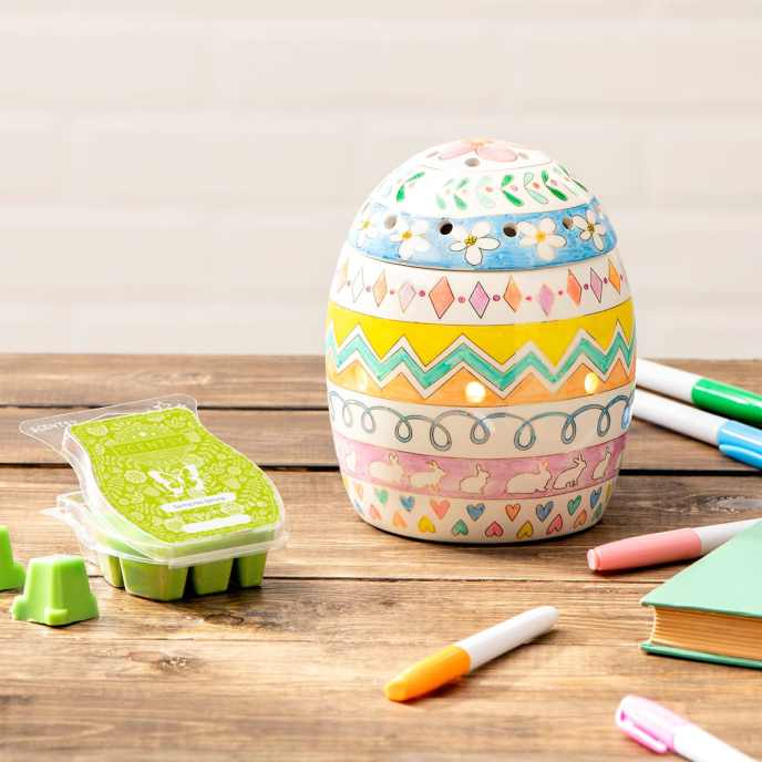 Image result for scentsy march 2020