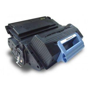 incarcare cartus hp q5945a