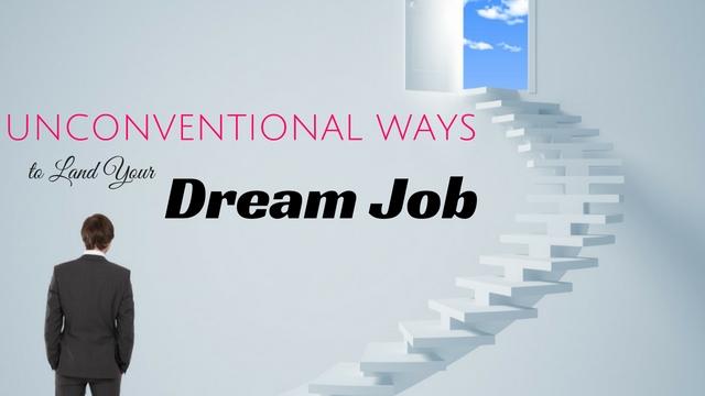 https://i1.wp.com/www.incareer.it/wp-content/uploads/2019/03/Land-Your-Dream-Job.jpg?fit=640%2C360&ssl=1