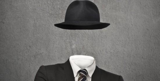 Identità vs Ruolo, qual è il giusto compromesso?
