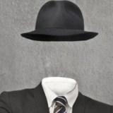 Qual è il giusto compromesso tra identità e ruolo?
