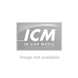 CT10CT04 Citroen Parrot Car Kit Bluetooth SOT Wiring THarness Cable  buy From Incarmusiccouk