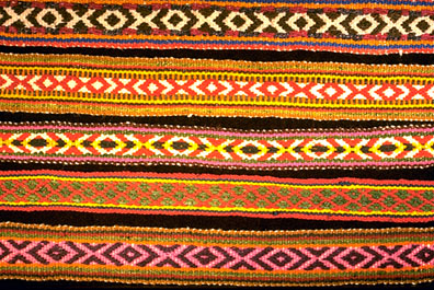 Image result for inca patterns