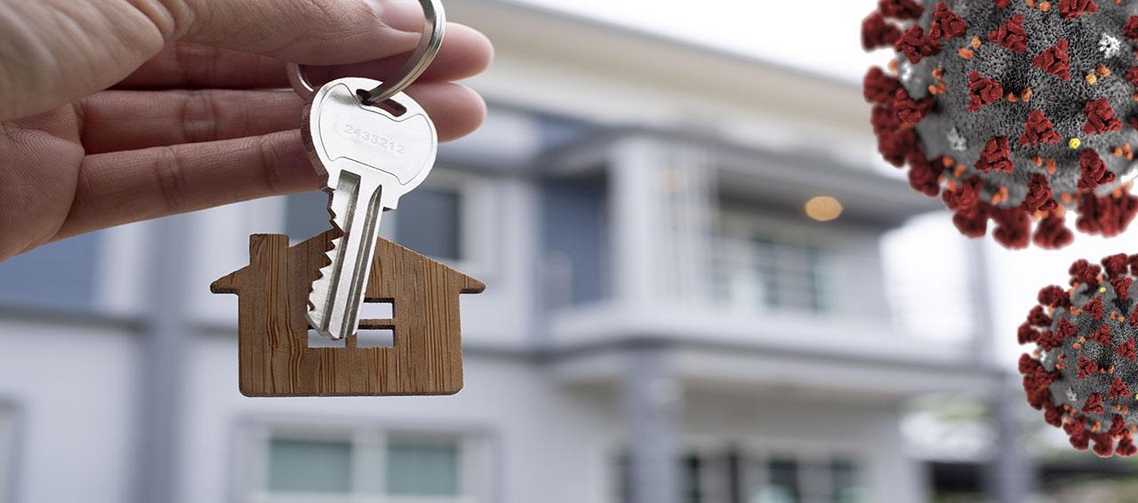 Cosa succederà al mercato immobiliare