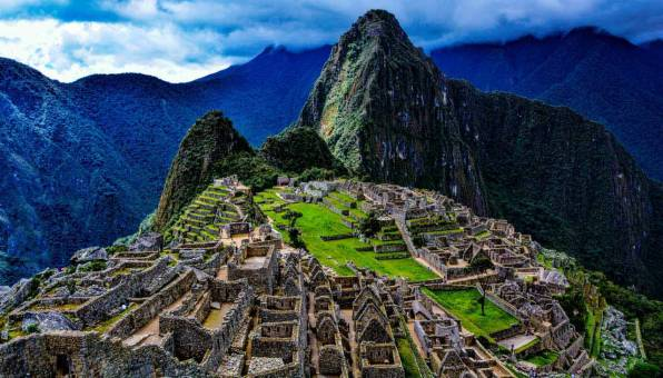 Image result for inca