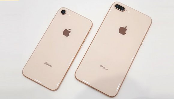 Image Result For Iphone Plus Incelemesi
