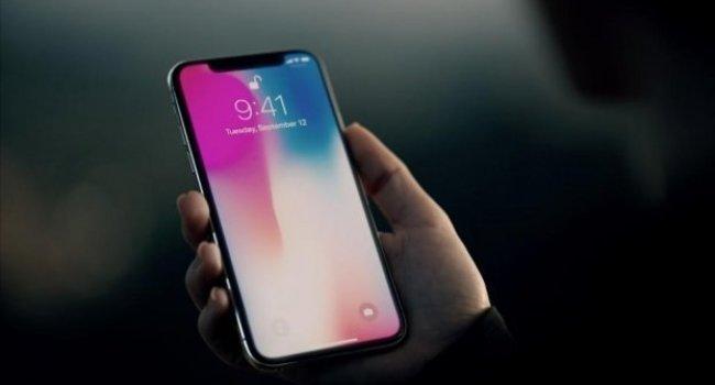 iPhone X Nasıl Kapatılır?