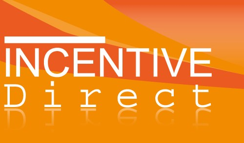Vacature Incentive Manager