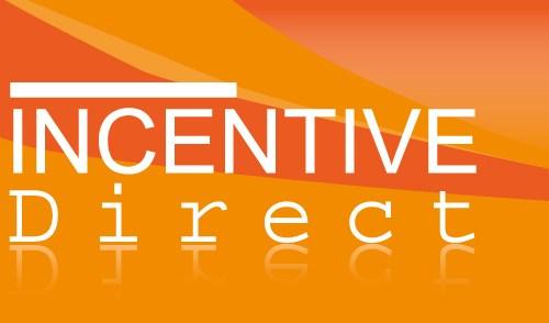 Nieuw adres voor Incentive Direct