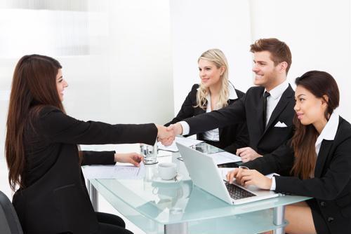 Basic tips for better HR document management