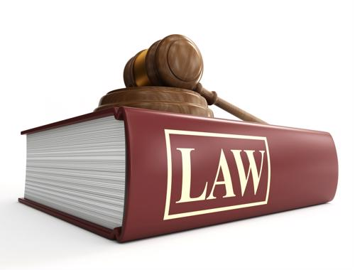 What to consider with legal document management platforms