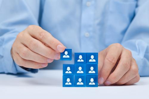 HR departments can customize their document management platforms