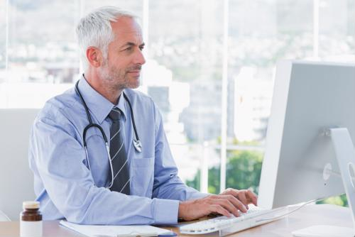 Why health care providers should consider better EHR access