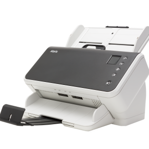 Kodak S2000 Series Scanner