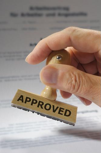 Changes to Detroit permitting and inspection applications aim to expedite, simplify process