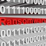 Law firms, document management and ransomware: What you need to know