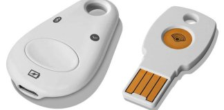 "Google launched ""Titan Security Key"": New protection feature"