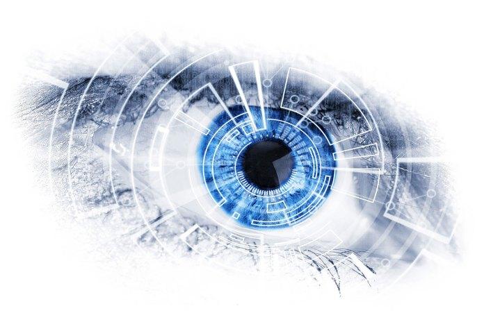 AI could diagnose glaucoma