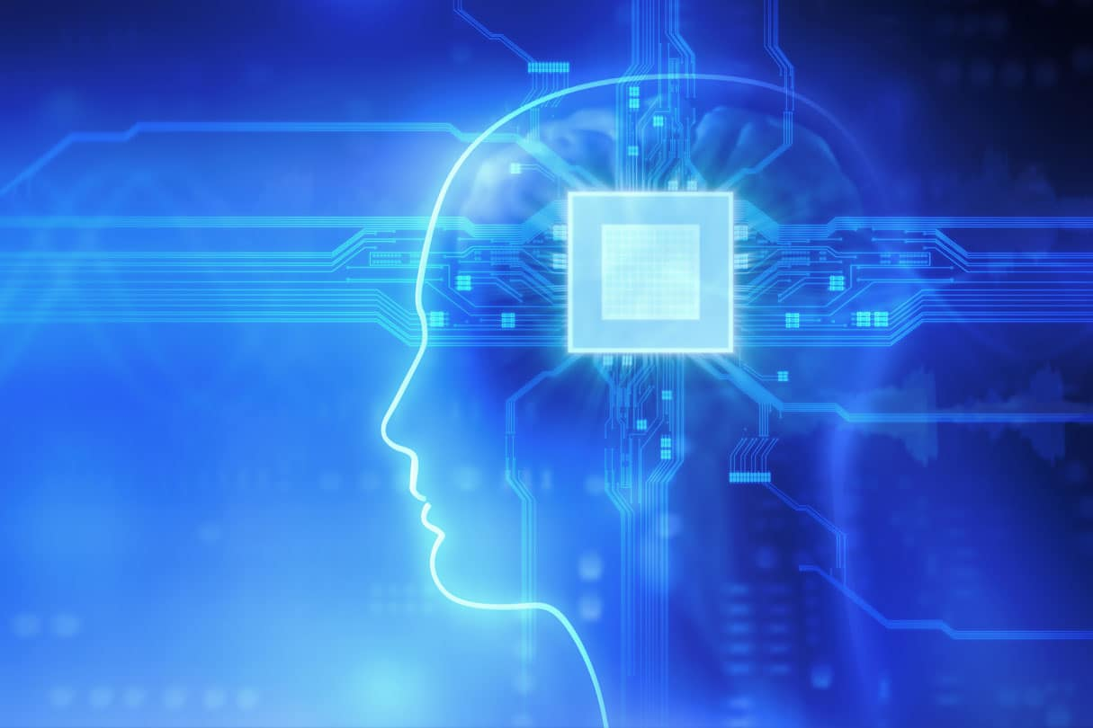 One step closer to light-based, brain-like computing chip