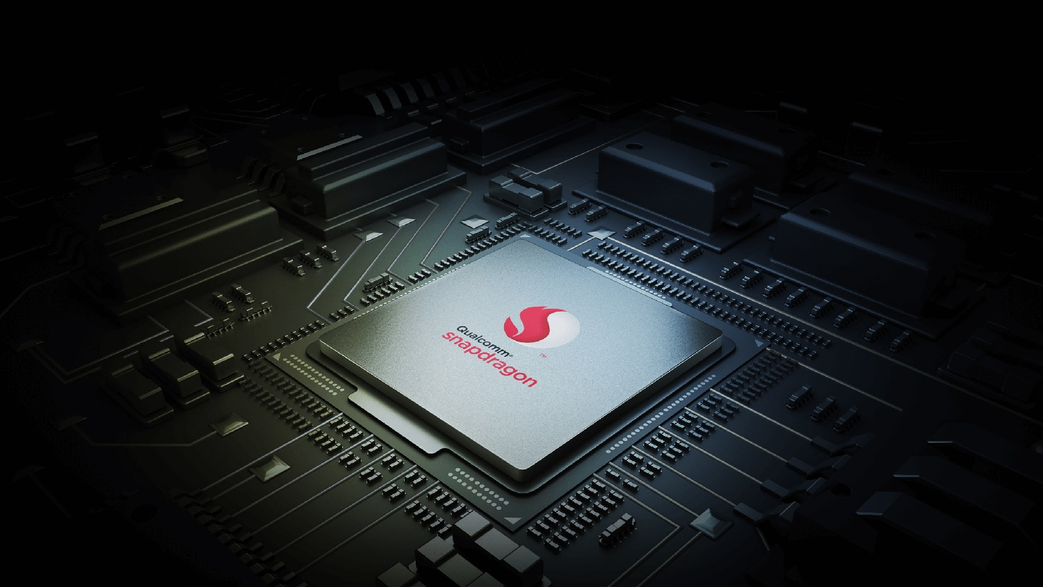 Qualcomm introduces three new midrange Snapdragon chips for non-5G phones