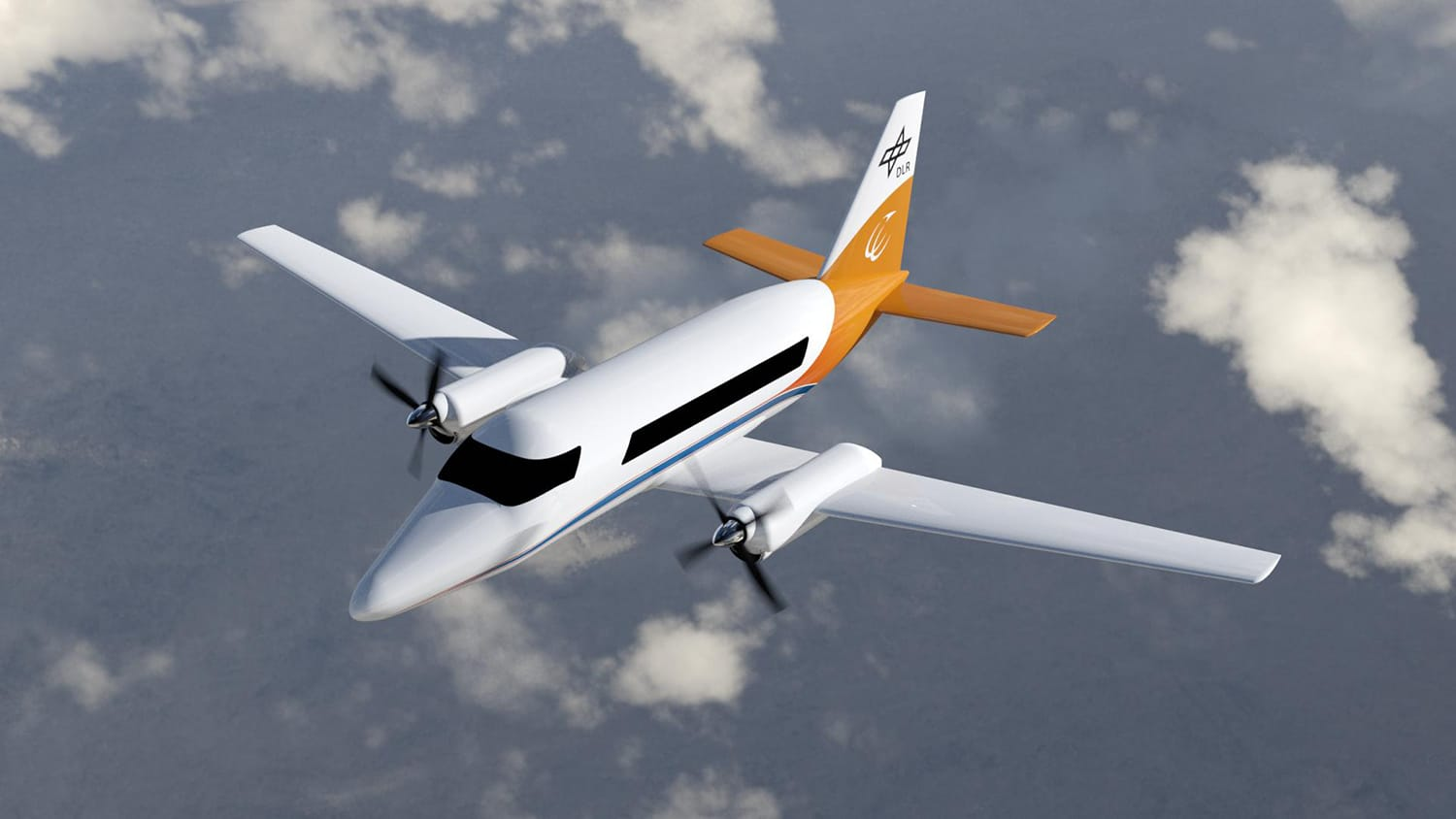 Electric 19-seater commuter-class aircrafts: the next big step in electric flight