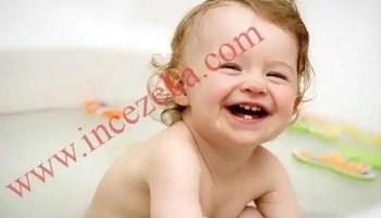 25-26-27 Aylık Bebek Gelişimi