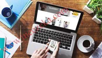 Başarılı Bir E-ticaret Sitesi Nasıl Kurulur?