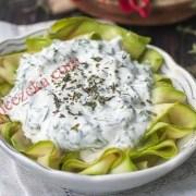 kabak-salatasi-tarifi