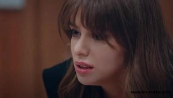 Masumiyet final bölümünde büyük sır ortaya çıktı (Ela'yı kim dövdü?)