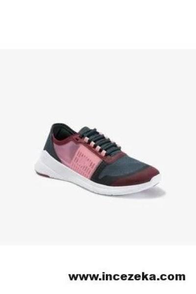 bayan spor ayakkabısı