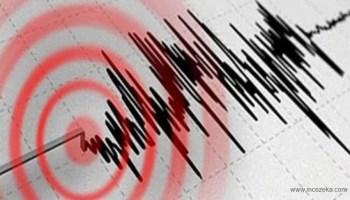 deprem varn 3.8