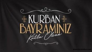 kurban-bayramimesajlari-kutlu-olsun-2021