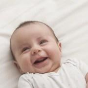 28-29-30 Aylık Bebek Gelişimi