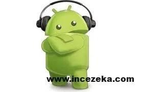 Android telefonlarda kullanabileceğiniz gizli kodlar. Android telefonların pek çok gizli koda sahip olduğunu biliyor muydunuz? İşte mutlaka bilmeniz gereken Android gizli kodları.