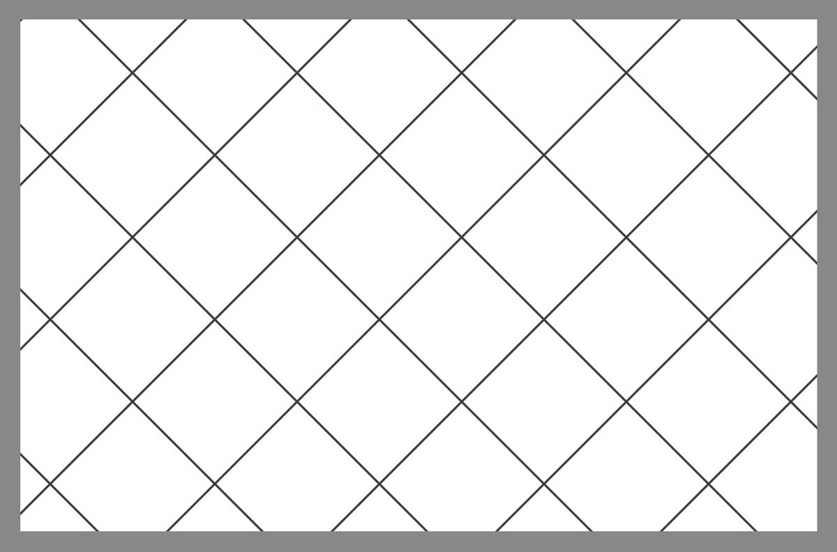 Beautiful 45 Degree Herringbone Tile Pattern Amp Um46