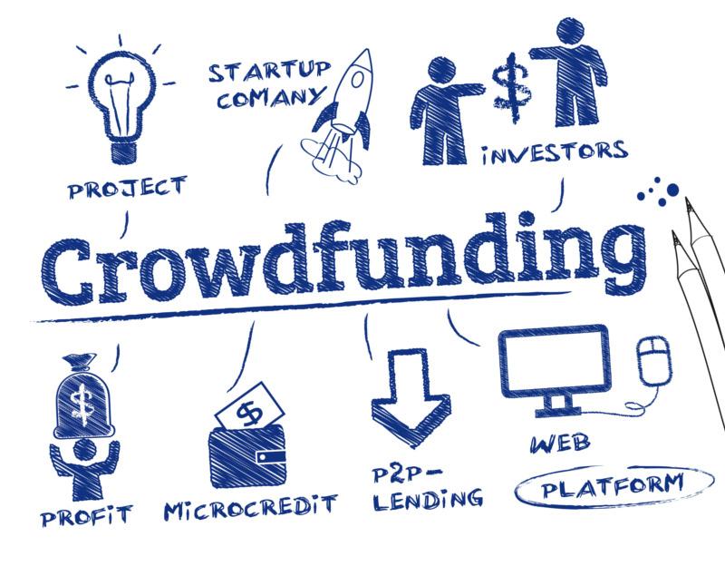 crowdfunding_india_