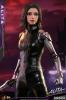 Alita: Battle Angel - Movie Masterpiece Series