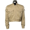 Anovos Star Wars V Luke Skywalker Bespin Jacket Ensemble