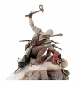Assassin's Creed III PVC Statue Connor The Last Breath