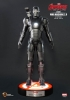 Avengers Age of Ultron Life-Size Man War Machine 2.0